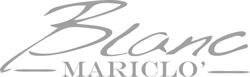 Blanc MariClò Perugia